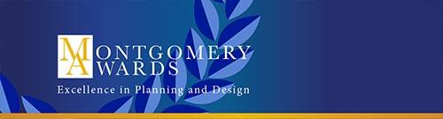 2020 Montgomery Award